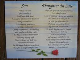 f57c c c0fc b2d2 quotes about daughters daughter in law
