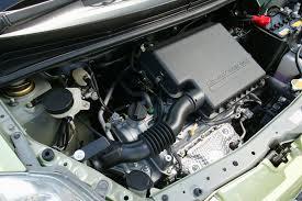 File:Toyota K3-VE engine 001.JPG - Wikimedia Commons