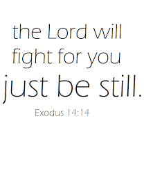 Epic Christian Quotes Best of One Of My FavoritesHe Used This To Help Me Through The Hard Stuff