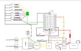 gy6 cdi wiring acousticguitarguide org gy6 rectifier wiring diagram 150cc gy6 wiring diagram daigram and cdi wiring diagram honda 3755096 orig jpg and