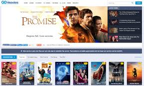 Wordpress Movie Theme Will 123 Movies Clone Or Go Movies Clone Wordpress Theme For