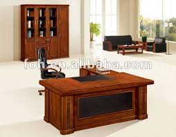 executive office table design. Executive Office Table Design. Design, Desk, Furniture(fohs- Design