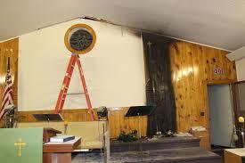 Design Lab Millinocket Millinocket Man Arrested For Arson