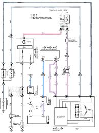 2000 lexus gs300 electrical problem awhile constant batt indicator graphic