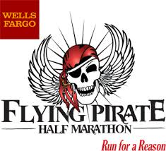 pirate-logo - Outer Banks CommonGood
