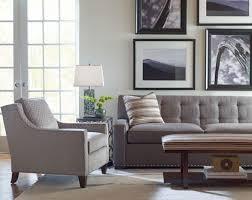 Candice Olson Interior Design Collection Unique Decoration