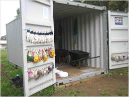 best container storage shed 74 about remodel outdoor wood with storage container shed intended for household