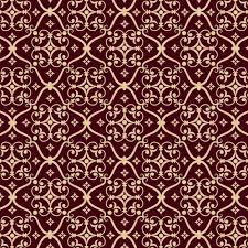 royal red carpet texture. royal red carpet texture. vector damask seamless pattern background classical luxury old fashioned ornament texture r