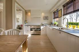 kitchen wooden furniture. Kitchen, Home, Interior, Modern, Room Kitchen Wooden Furniture
