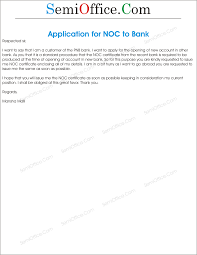 Collection Of Solutions How To Write A Request Letter Hdfc Bank In