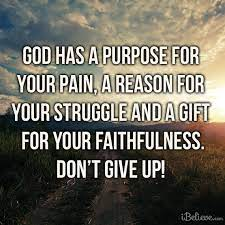 God will use all our challenges and heardships for his good. Hard Time God Inspirational Quotes Pin On Quotes Dogtrainingobedienceschool Com
