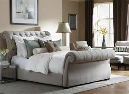 Nice Platform Bed Ashley Furniture