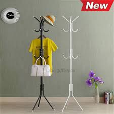Coat Bag Rack Portable Multi Tree Style Clothes Coat Hat Bag Rack Umbrella Stand 14