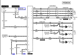 2004 lincoln ls radio wiring diagram 2004 image lincoln ls alpine stereo wiring diagram lincoln auto wiring on 2004 lincoln ls radio wiring diagram