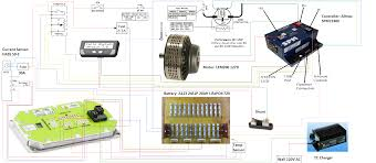 endless sphere com • view topic electric motoped advice needed image