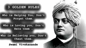 Best Inspirational Quotes Inspiration Top 48 Best Inspirational Quotes By Swami Vivekananda SmilingExpert