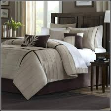 bed in a bag with curtains to match brilliant queen comforter sets with matching curtains bedding