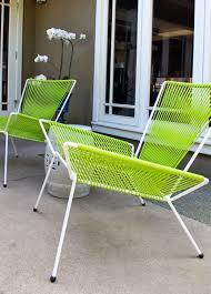 outdoor modern patio furniture modern outdoor. Modern Outdoor Chair Patio Furniture At Okdesigninterior Beautiful