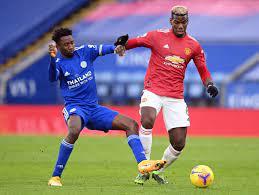Paul Pogba von Manchester United: Der teuerste Störenfried im Weltfußball -  DER SPIEGEL