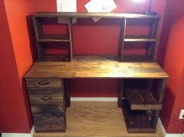 corner office furniture. Full Size Of Office Desk:desk Organization Ideas Cool Desks Black Furniture Corner Large