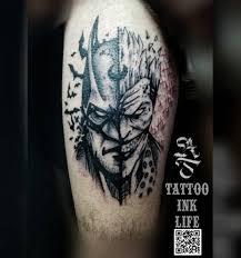 Tattooinklife Instagram Photos And Videos Instagram Viewer