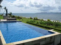 infinity pool design.  Design Awesome Pictures And Scenery Of Beautiful Infinity Pool  Captivating Hotel  Swimming Design Ideas With Throughout I