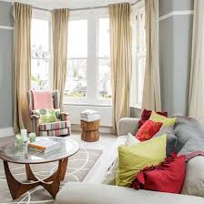 drawing room furniture ideas.  Room Family Living Room Design Ideas On Drawing Room Furniture Ideas