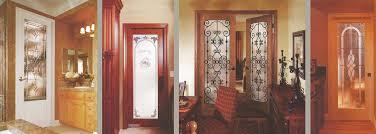 inside doors 1