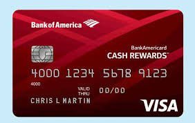 The charge will appear after the order ships or within 30 days. All About Www Bankofamerica Com Baml Reward Card Boa Merrill Lynch Visa Reward Cards Updated 2020