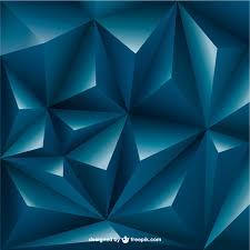 Model 3D Background Free Image On Pixabay Detail 3d Backgrounds ...
