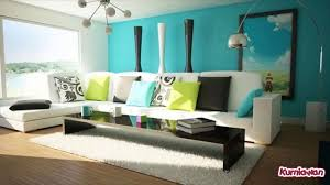 feng shui living room furniture. Feng Shui Living Room Colours Youtube Maxresdefault For 4 Furniture