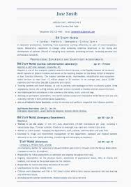 Free Resume Templates For Google Chrome Elegant Where To Find