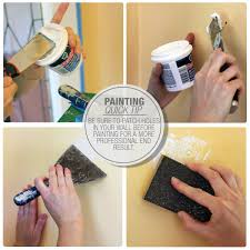 painting walls tips beauteous painting walls for beginners yy