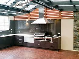 your designer will provide you with their individual and personal service and will be dedicated to your kitchen makeover from start to finish