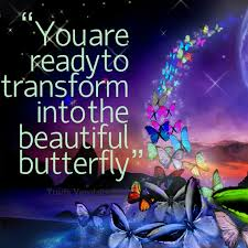 Beautiful Butterfly Quotes Best of Butterfly Quotes Butterfly Sayings Butterfly Picture Quotes