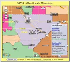 new individual zip code pages (maps huge info usnaviguide llc) Map Of Omaha Zip Codes this removes the inset map ads which results in a very clean map the ads are required when the page loads city of omaha map with zip codes