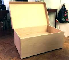 shoes box storage for shoe clear large nike