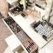 vanity collections vanitycollections instagram photos and s makeup tablesmakeup deskmakeup