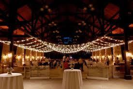 lighting decoration for wedding. Hourglass Lighting Decoration For Wedding
