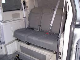 2009 Dodge Grand Caravan SXT Wheelchair Handicap Mobility Van for ...