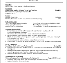 Search Resumes Online Free Rare Resumes Online Resume Template Examples For Highschool 49