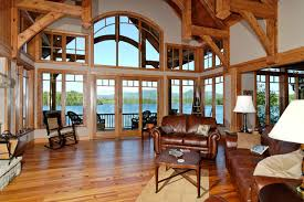 Lakefront Home Designs U0026 Waterfront Cottage House Plans From Lake Front Home Plans