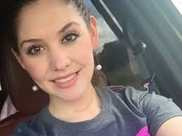 Fundraiser for Emily Lockwood by Crystal E. Soto : Donations for Emily  Lockwood