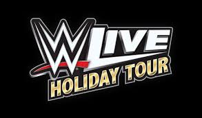 Wwe Live Tickets In Los Angeles At Staples Center On Mon