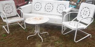 furniture for porch. Contact Us Today Furniture For Porch N