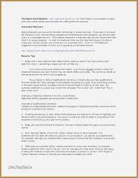 Sample Resume For Leasing Consultant Leasing Agent Sample Resume Resume Sample