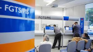 Image result for Governo estuda liberar FGTS para pagar dívidas, afirma Meirelles