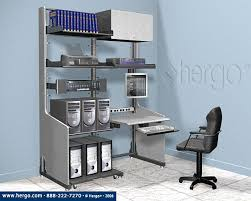 office racking system. Open Racking System ROME Office