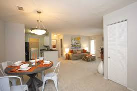 ... Spacious 1 Bedroom Apartments Near Me Fresh Awesome 1 Bedroom Apartments  In Houston