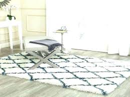 white plush area rug white plush area rug fuzzy bedroom rugs medium size of off white